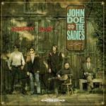 John Doe & The Sadies, Country Club