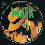 Various Artists, The Mask mp3