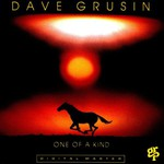 Dave Grusin, One of a Kind