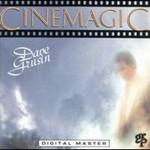 Dave Grusin, Cinemagic