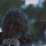 Alcest, Souvenirs d'un autre monde mp3