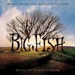 Danny Elfman, Big Fish