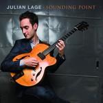 Julian Lage, Sounding Point