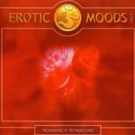 NuSound, Erotic Moods, Volume 3: Romantica