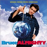 Various Artists, Bruce Almighty mp3