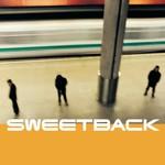 Sweetback, Sweetback