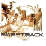 Sweetback, Stage 2 mp3