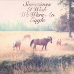 Bill Callahan, Sometimes I Wish We Were an Eagle