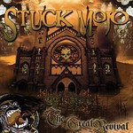 Stuck Mojo, The Great Revival
