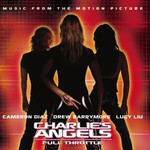 Various Artists, Charlie's Angels: Full Throttle mp3