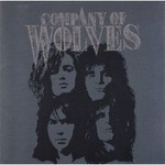 Company of Wolves, Company of Wolves