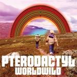 Pterodactyl, Worldwild