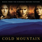 Various Artists, Cold Mountain mp3