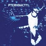 Pterodactyl, Blue Jay
