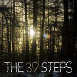 The 39Steps, Coming Clean