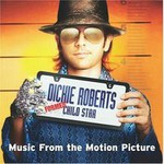 Various Artists, Dickie Roberts: Former Child Star mp3