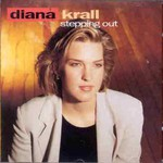 Diana Krall, Stepping Out