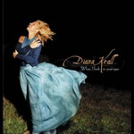 Diana Krall, When I Look in Your Eyes