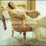 Janine Jansen, Vivaldi - The Four Seasons