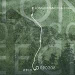 Long Distance Calling, 090208 (With Leech)