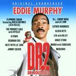 Various Artists, Dr. Dolittle 2 mp3