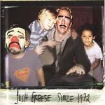 Josh Freese, Since 1972