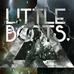 Little Boots, Little Boots EP