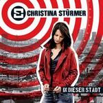 Christina Sturmer, In Dieser Stadt mp3