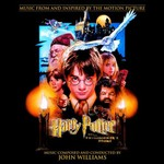 John Williams, Harry Potter and the Philosopher's Stone