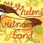 Mt. St. Helens Vietnam Band, Mt. St. Helens Vietnam Band