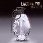 Lacuna Coil, Shallow Life