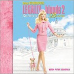 Various Artists, Legally Blonde 2: Red, White & Blonde mp3