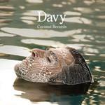 Coconut Records, Davy