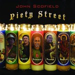 John Scofield, Piety Street