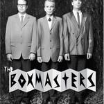 The Boxmasters, The Boxmasters