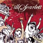 illScarlett, EPdemic