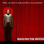 Various Artists, Man on the Moon mp3