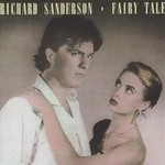 Richard Sanderson, Fairy Tale