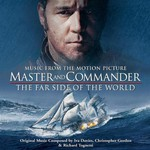 Various Artists, Master and Commander: The Far Side of the World mp3