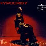 Hypocrisy, The Fourth Dimension