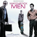 Hans Zimmer, Matchstick Men mp3