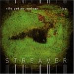 Nils Petter Molvaer, Streamer