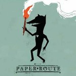 Paper Route, Paper Route