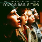Various Artists, Mona Lisa Smile mp3
