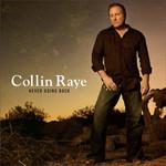 Collin Raye, Never Going Back