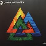 Grafton Primary, Eon