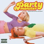 Various Artists, Party Monster mp3