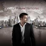 ATB, Future Memories