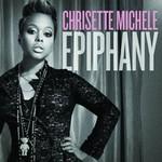 Chrisette Michele, Epiphany