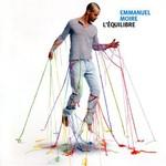Emmanuel Moire, L'Equilibre